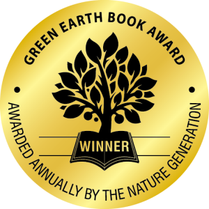 Post image for This Year's BEST of GREEN EARTH books