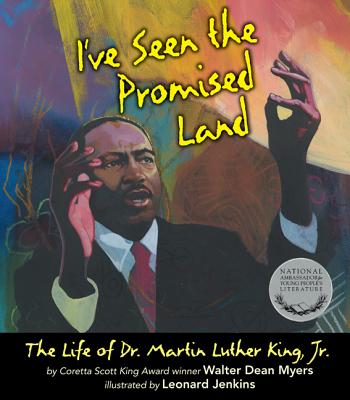 Post image for MARTIN LUTHER KING,  BLACK HISTORY MONTH