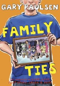Family-Ties-350x500