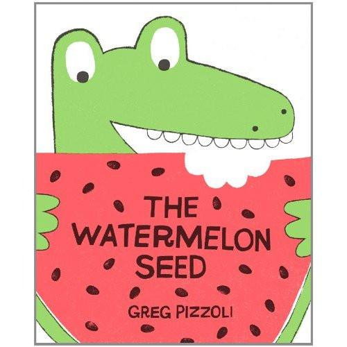 Post image for Librarian's Corner Guest Post: Melissa Buron's Summer Read Picks!