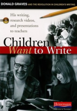 Post image for Teacher Melissa Guerrette on Writing and Student Collaboration with Author Linda Urban: Pt. 3
