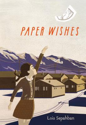 Post image for Paper Wishes