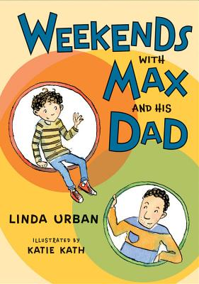 Post image for Weekends with Max and His Dad