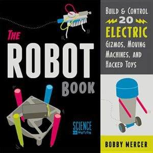 the-robot-book-by-bobby-mercer