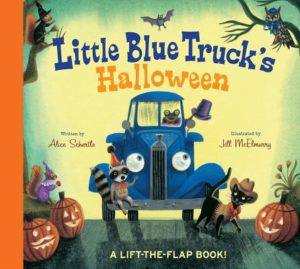 little-blue-trucks-halloween