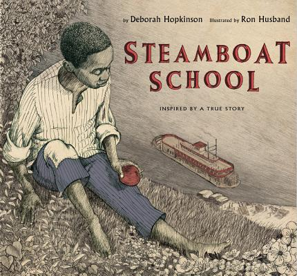 Post image for Steamboat School