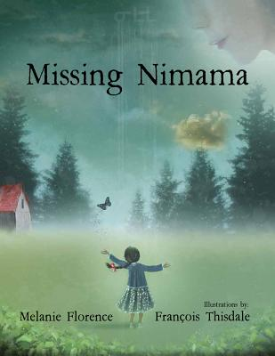 Post image for MISSING NIMAMA – when a child grieves for a parent